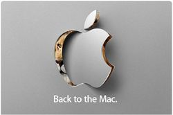 Apple-Back-to-Mac