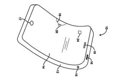 Apple-brevet-appareils-electroniques-flexibles