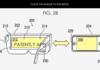 Apple : des lunettes de réalité virtuelle reliées à l'iPhone comme le Gear VR de Samsung ?
