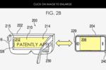 Apple en quête de spécialistes de la réalité virtuelle pour de futures lunettes ?
