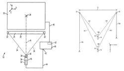 Apple - brevet télécommande « Wiimote » - 1