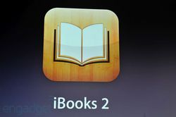 Apple education keynote 03