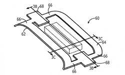 Apple empreintes digitales