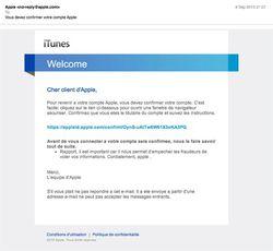 Apple-ID-Phishing-1