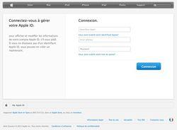 Apple-ID-Phishing-2