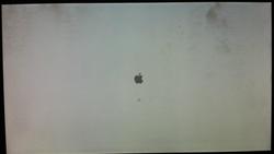 Apple iMac 2