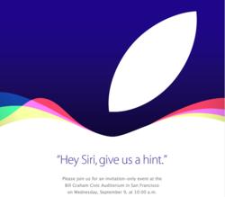 Apple-invitation-keynote-9-septembre-2015