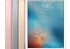 iPad Pro 9,7 pouces et Erreur 56 : Apple retire la mise à jour iOS 9.3.2