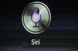 Apple iPhone 4S Siri 02