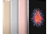 iPhone : Apple étend son système d'échange à l'Europe