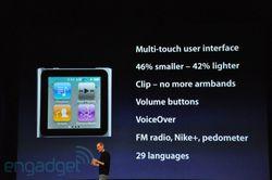 Apple iPod Nano 02