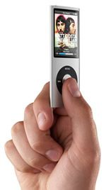 Apple_iPod_Nano_New