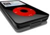 Apple : iPod l'édition spéciale U2