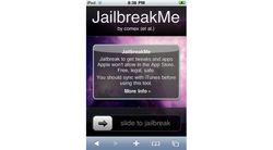 apple-jailbreakme