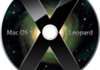 Mac OS X : Psystar et Apple à l'amiable ?