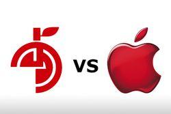 Apple-logo-Sichuan-Fangguo-Food