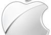 Apple Time Capsule : nouvelle version 3 To