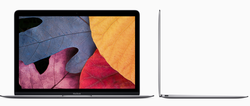 Apple MacBook 12 pouces 2016