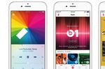 Apple : iOS 8.4 disponible, le streaming Apple Music aussi