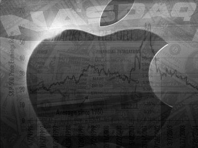 Apple_Nasdaq-GNT