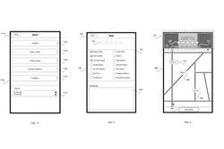 Apple navigation Waze