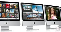 apple new imac