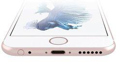 Apple Plug (1)
