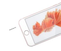 Apple Plug (3)