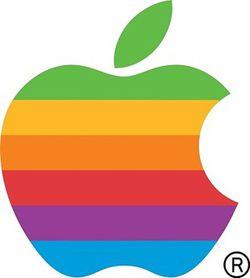 apple_rainbow_logo.