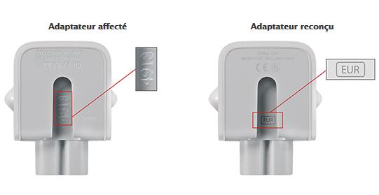Apple-rappel-adaptateur-secteur
