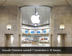 Apple-Store-carrouseldulouvre