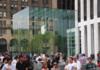 Apple Watch : inutile de faire la queue devant les Apple Store pour le lancement !
