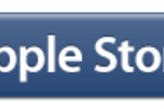 Apple_Store_Logo