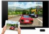 L'Apple TV de 2014 supporterait les jeux vidéo