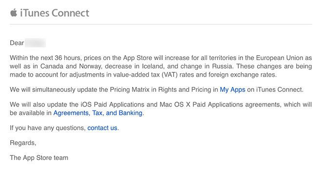 Apple-TVA-Europe-note-developpeurs