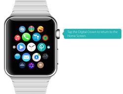 Apple-Watch-demo-ligne