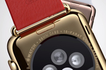 apple_watch_gold_red