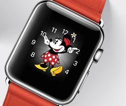 Apple Watch0S 3