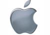 MacBook Pro:Apple dévoile ses nouveaux ordinateurs portables