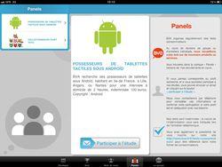 Appli BVA iPad (3)