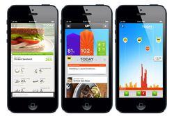 appli_iOS_Jawbone_UP-GNT