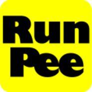 appli_RunPee-GNT