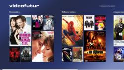 appli_Windows_8_Videofutur-GNT_b