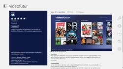 appli_Windows_8_Videofutur-GNT_a