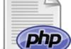 Une faiblesse dans PHP entraine les màj de Joomla et de WP