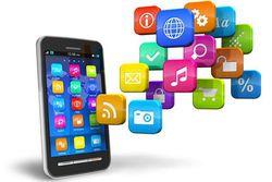 Applications smartphones (1)