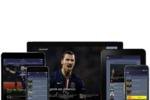 Apps-MSN