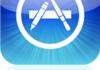 Présentation : Mac App Store la boutique en ligne pour vos Macs !