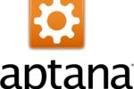 Aptana : créer et mener à bien des projets web