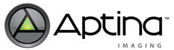 Aptina_imaging-GNT